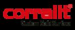 Corralit-logo-300x120