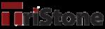 Tristone-logo-300x84